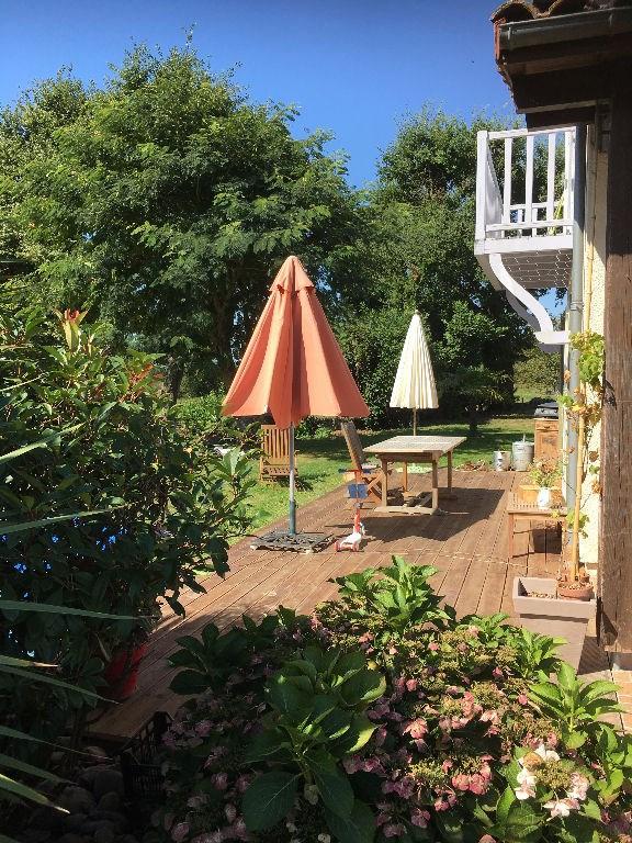 Vente maison / villa Aire sur l adour 192000€ - Photo 9