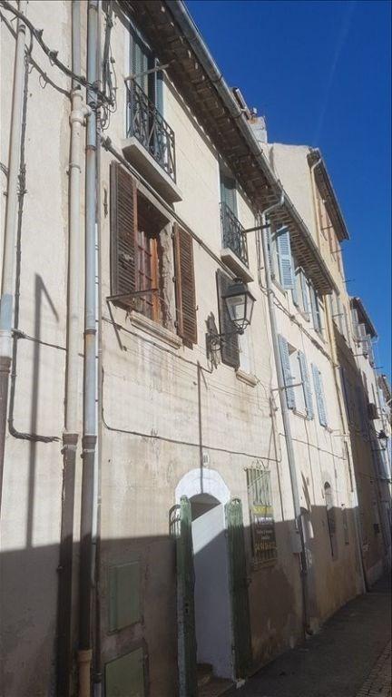 Revenda apartamento La seyne sur mer 97000€ - Fotografia 2