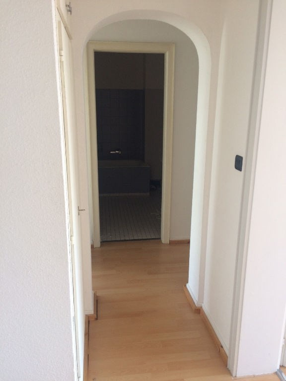 Rental apartment Strasbourg neudorf 753€ CC - Picture 8