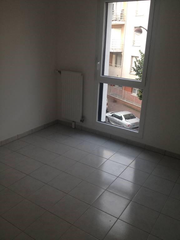 Location appartement Bretigny-sur-orge 750€ CC - Photo 5