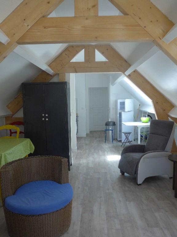 Sale apartment Le palais 212350€ - Picture 10