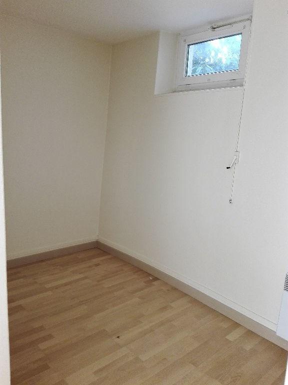 Location appartement Saint germain en laye 695€ CC - Photo 4