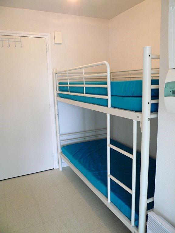 Vente appartement Stella 124000€ - Photo 3