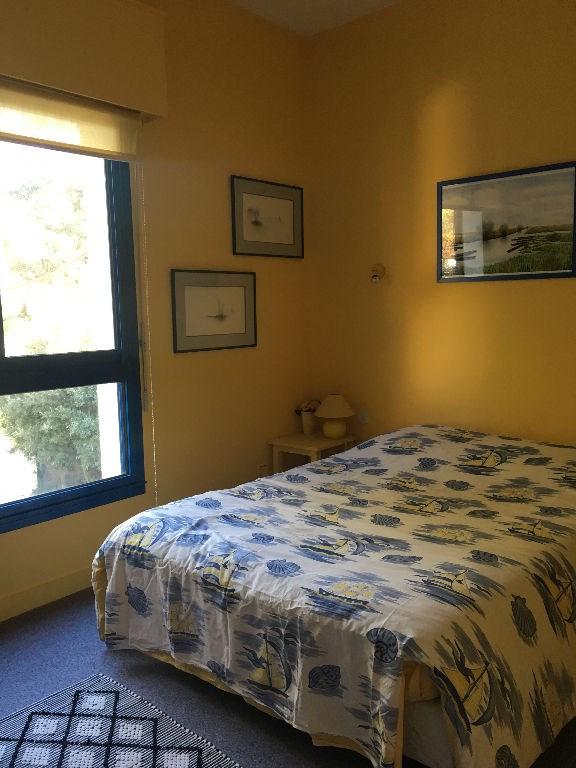 Vente de prestige maison / villa Pornichet 748800€ - Photo 7