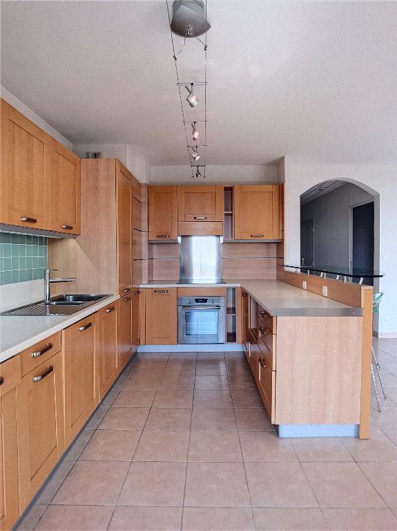 Vendita appartamento Saint laurent du var 350000€ - Fotografia 3