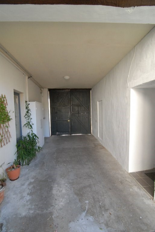 Locação apartamento Longpont-sur-orge 550€ CC - Fotografia 6