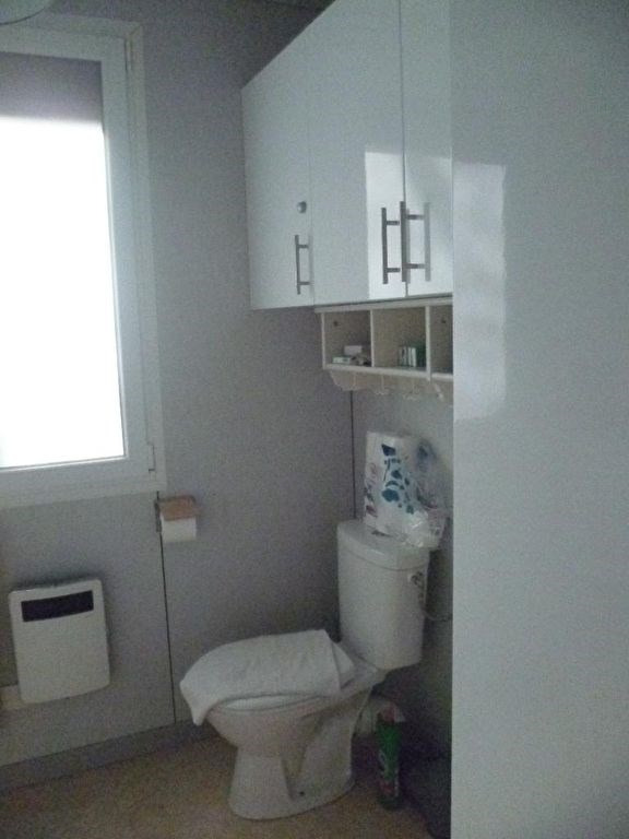 Sale house / villa Biscarrosse 205500€ - Picture 6