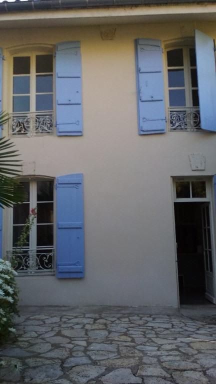 Vente maison / villa Agen 139000€ - Photo 1