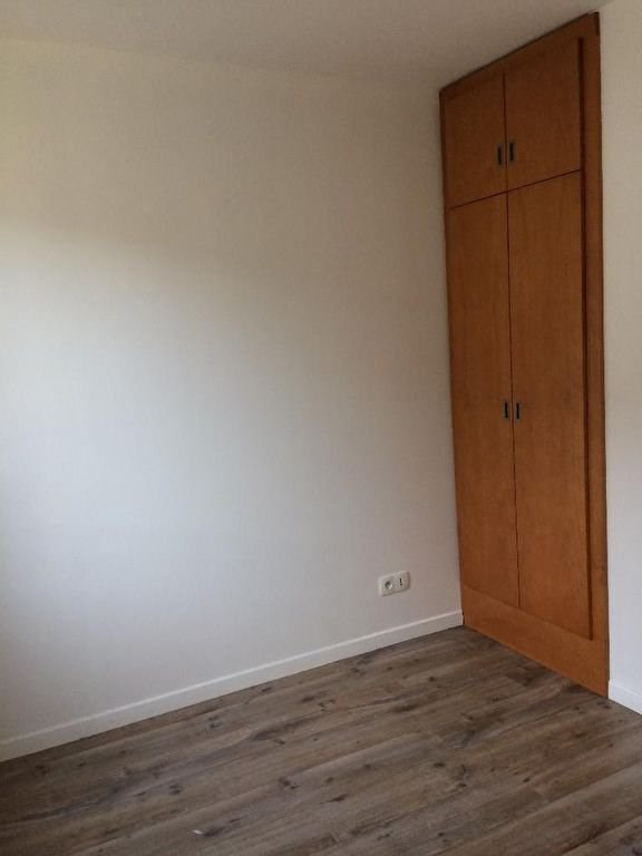 Location appartement Arpajon 795€ CC - Photo 4