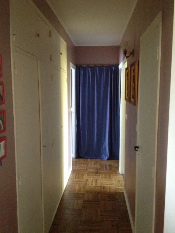 Vente appartement Beauvais 87 000€ - Photo 3