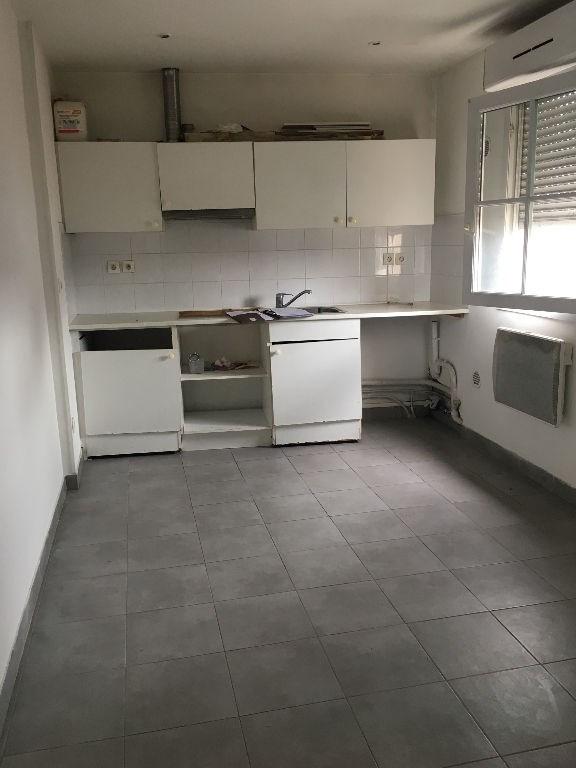 Vente appartement Villeneuve saint georges 110000€ - Photo 4