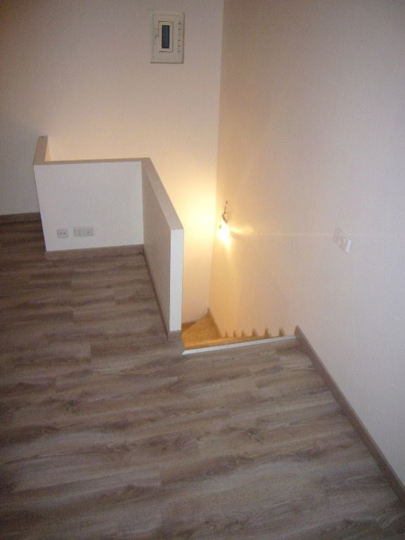 Location appartement Bram 400€ +CH - Photo 3