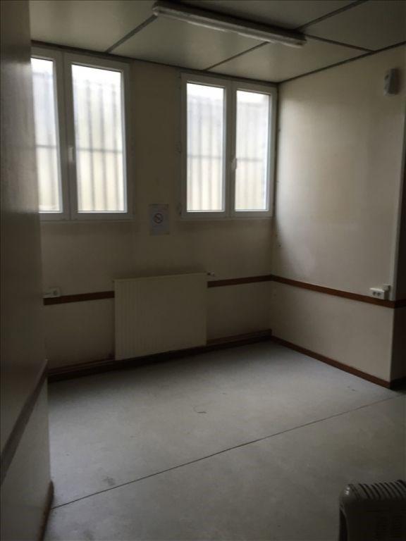 Venta  oficinas Linas 329000€ - Fotografía 6