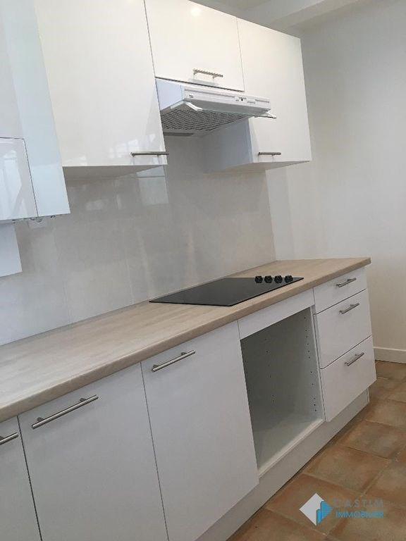Location appartement Paris 15ème 2945€ CC - Photo 3