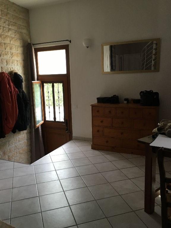 Vente maison / villa Villeneuve saint georges 210000€ - Photo 2