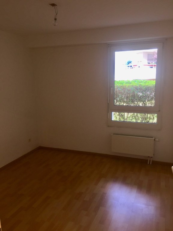 Rental apartment Strasbourg 613€ CC - Picture 4