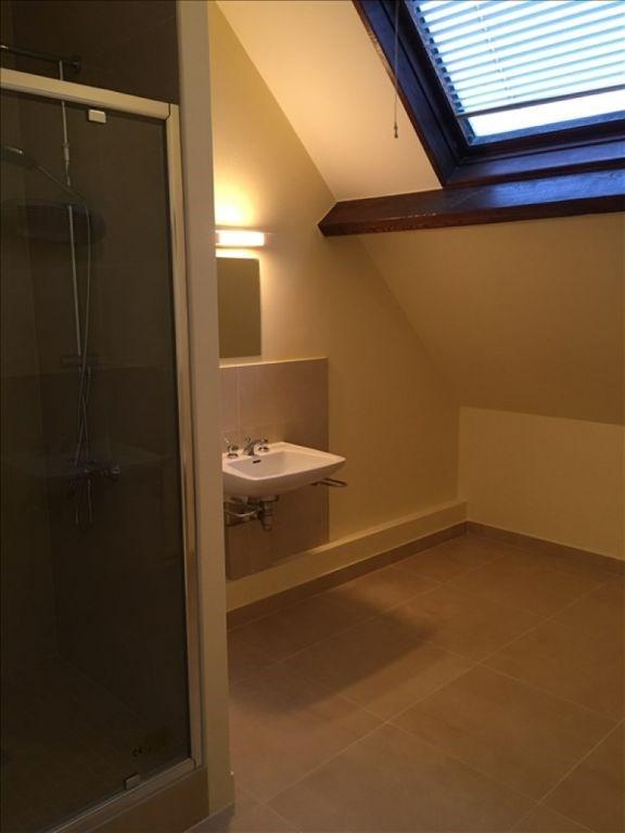Location maison / villa Marnes la coquette 4000€ CC - Photo 6