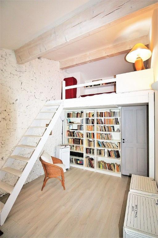 Venta  casa Limoux 199000€ - Fotografía 11