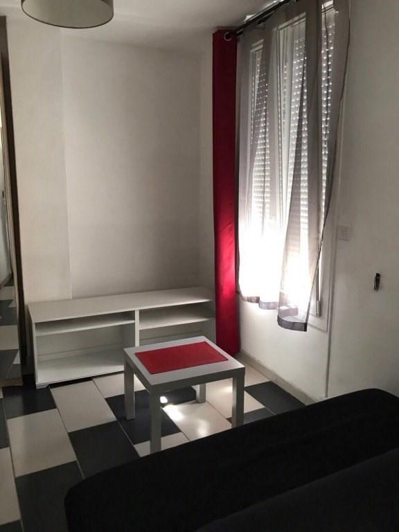 Produit d'investissement appartement Chennevières-sur-marne 78000€ - Photo 2