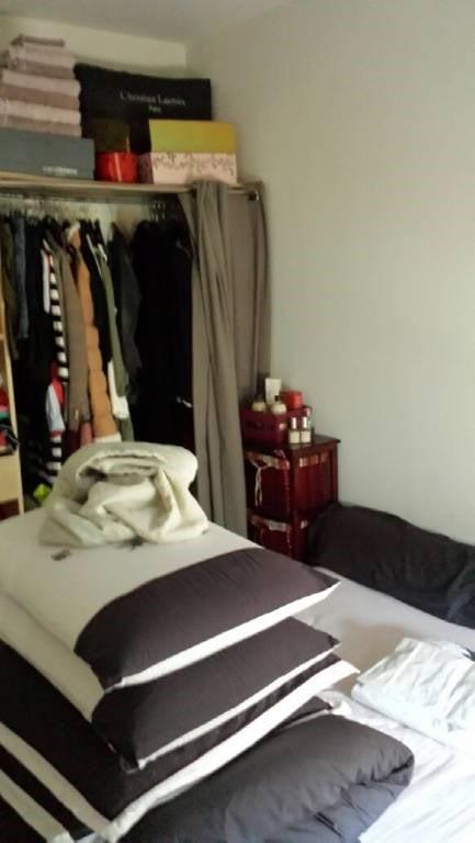 Location appartement Arpajon 641€ CC - Photo 2