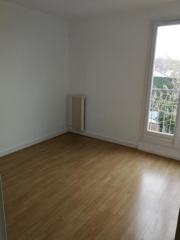 Location appartement Bruyeres-le-chatel 881€ CC - Photo 9