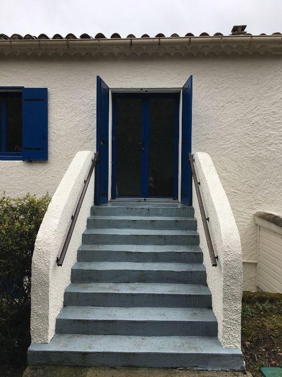 Vente maison / villa Saissac 218000€ - Photo 15