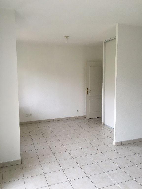 Produit d'investissement appartement Limoges 108000€ - Photo 5