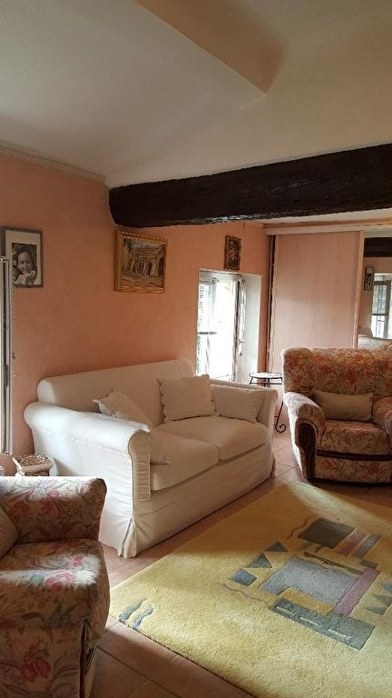 Vente appartement Lambesc 260 000€ - Photo 6