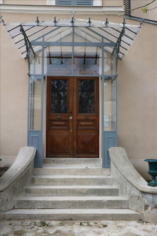 Rental apartment Montlhery 796€ CC - Picture 6