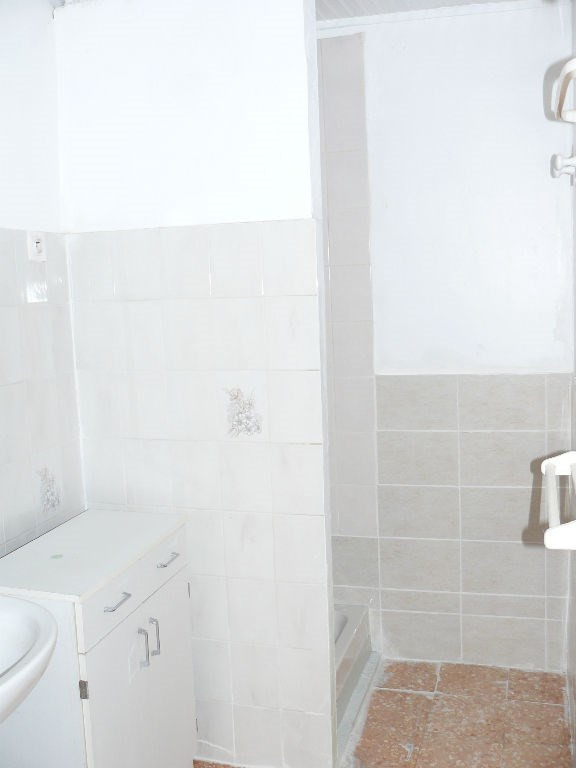 Vente appartement Vidauban 128000€ - Photo 6