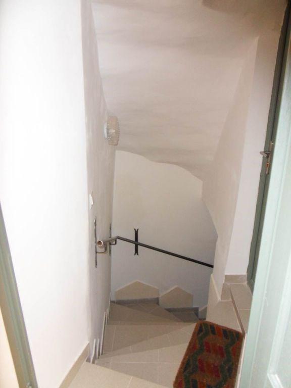 Location appartement Monteux  - Photo 5