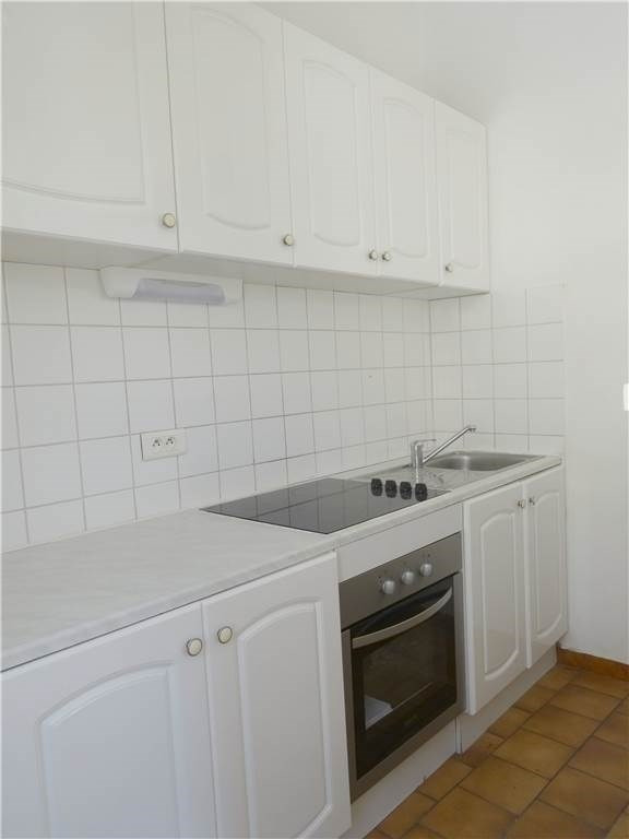 Rental apartment Avignon 450€ CC - Picture 3