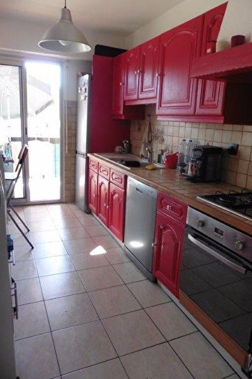 Vente appartement Cagnes sur mer 229000€ - Photo 3