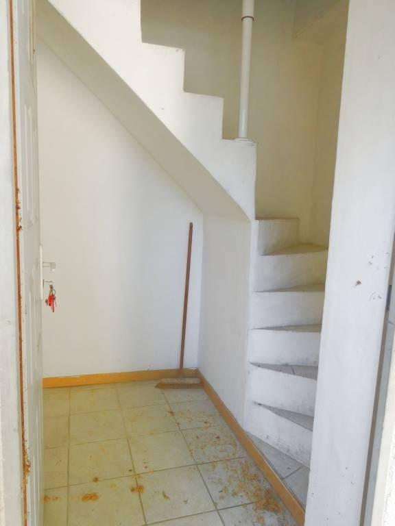 Alquiler  apartamento Avignon 660€ CC - Fotografía 7