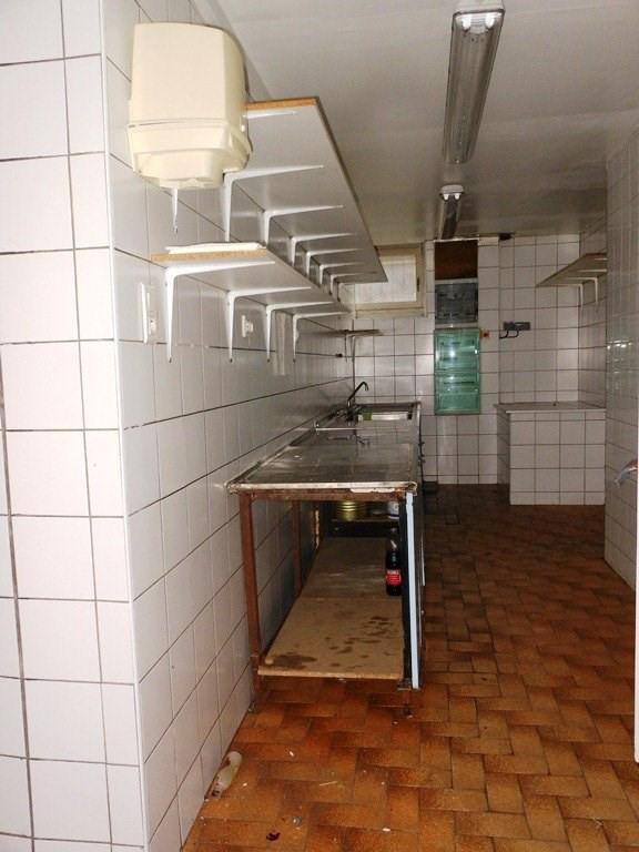 Sale building St germain laprade 85600€ - Picture 5