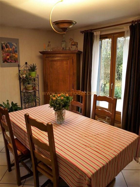 casa Vétraz-monthoux 85000€ - Fotografia 6