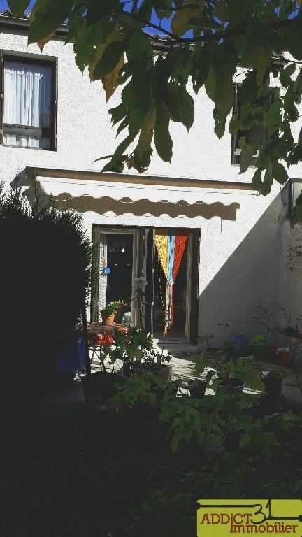 Vente maison / villa Secteur saint-jean 192178€ - Photo 1