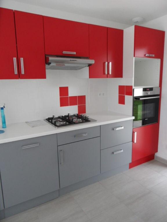 Location maison / villa Auray 910€ +CH - Photo 4