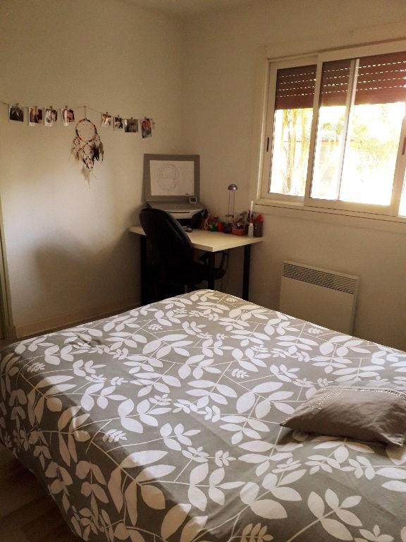 Rental apartment Bram 400€ CC - Picture 5