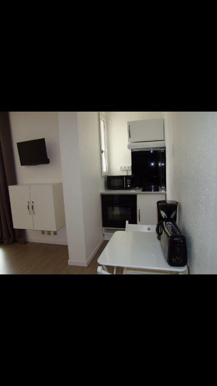 Location appartement Dax 400€ CC - Photo 5