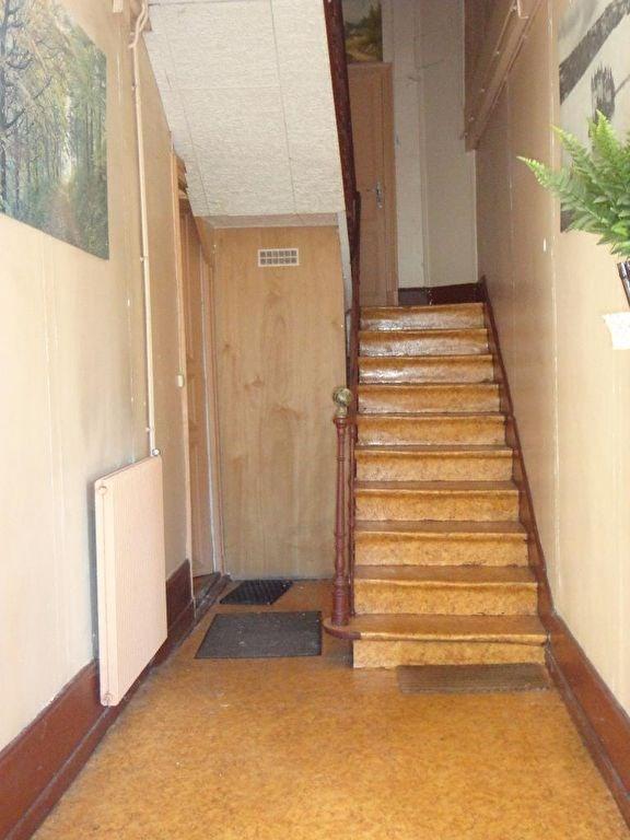 Vente maison / villa Besse 69700€ - Photo 4