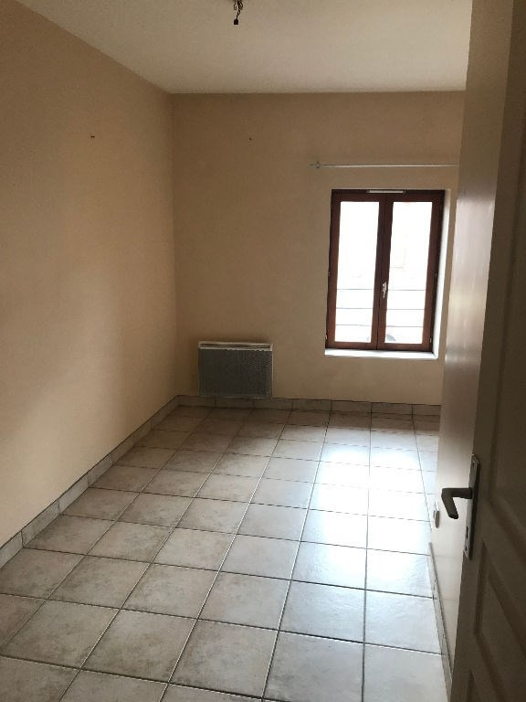 Location appartement Merville 510€ CC - Photo 4