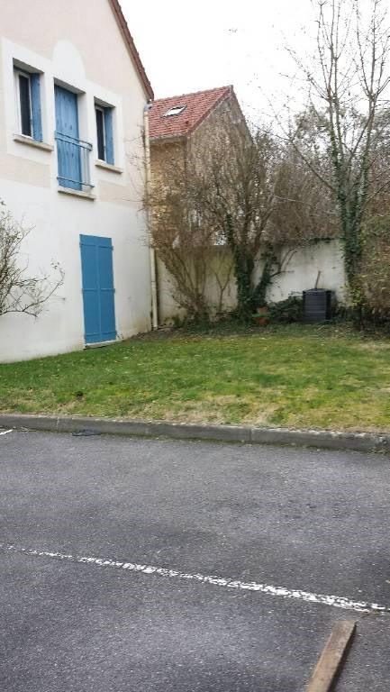 Rental apartment Lardy 551€ CC - Picture 9