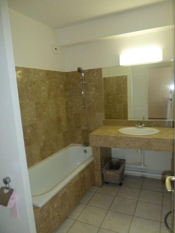 Rental apartment Ramonville-saint-agne 541€ CC - Picture 4