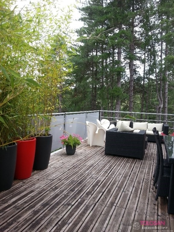 Vente maison / villa Revel proche 339 500€ - Photo 7