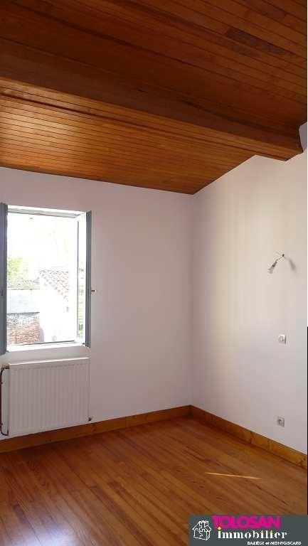 Alquiler  casa Villenouvelle 500€ CC - Fotografía 6