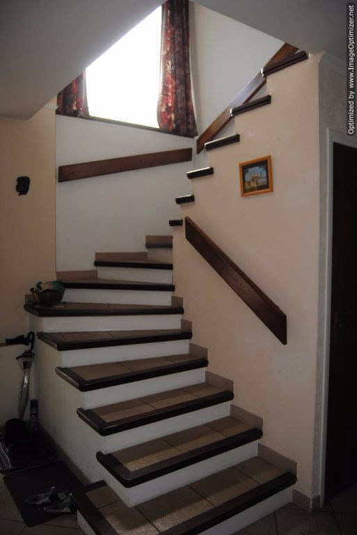 Venta  casa Castelnaudary 235000€ - Fotografía 2