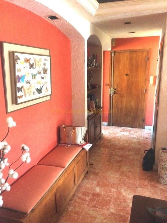 apartamento Le cannet 184500€ - Fotografia 9