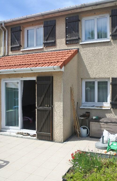 Sale house / villa Montigny les cormeilles 254000€ - Picture 1