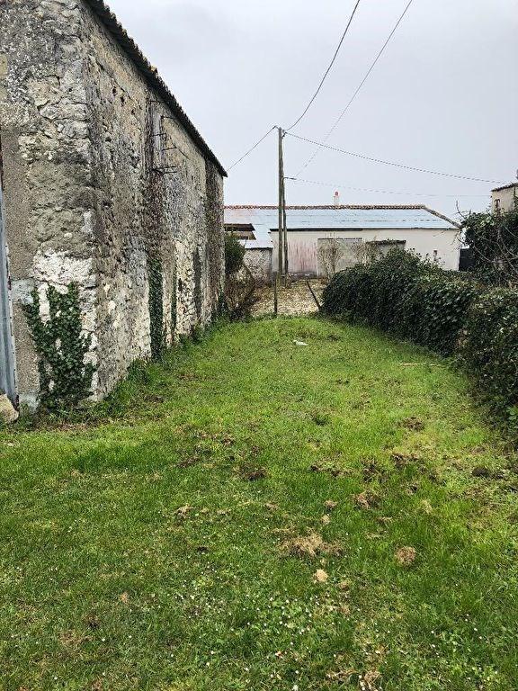 Vente maison / villa Le chay 178500€ - Photo 13